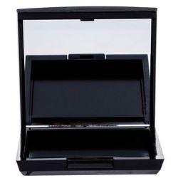 Art Deco Skrzynka lustro magnetyczne (Beauty Box Quadrat)