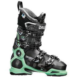 Buty narciarskie Dalbello DS AX 80 W