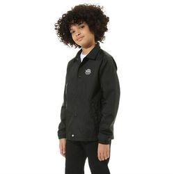 kurtka VANS - Torrey Boys Black/White (Y28) rozmiar: XL