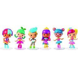 Mattel Barbie Video Game Hero Minifigurka DTW13 - BEZPŁATNY ODBIÓR: WROCŁAW!