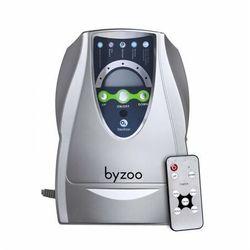 Ozonator powietrza i żywności byzoo 600mg/h OZG3