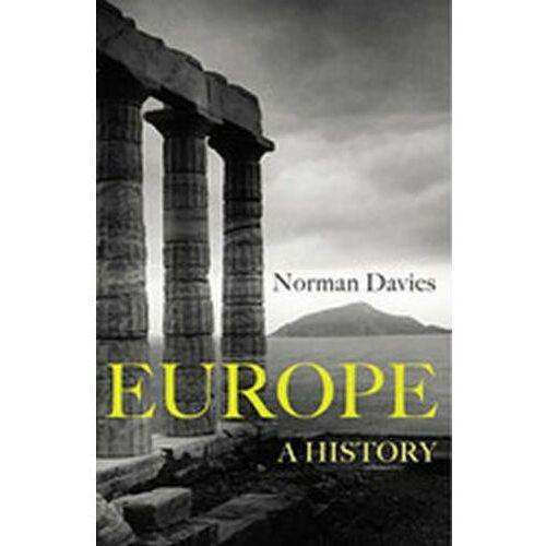 Socjologia, Europe