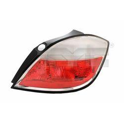 Lampa tylna zespolona TYC 11-0473-01-2