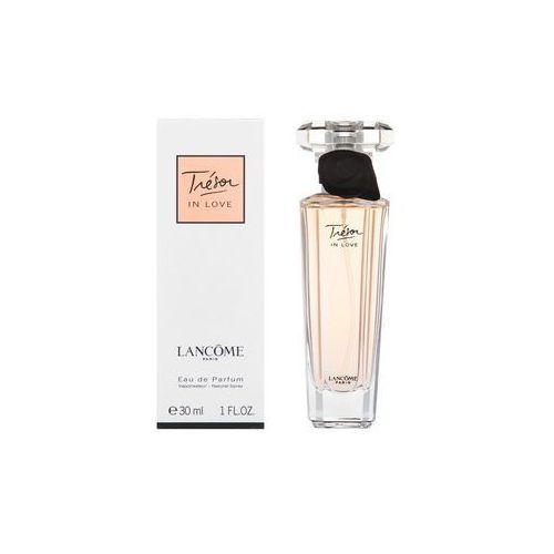 Wody perfumowane damskie, Lancome Tresor In Love Woman 30ml EdP