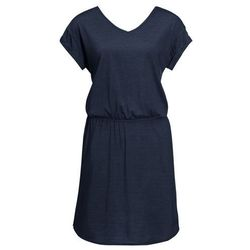 Sukienka CORAL COAST DRESS midnight blue - XL