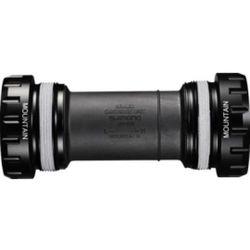 Shimano MTB BB-MT800 Suport Hollowtech II 68/73mm BSA 2019 Suporty Hollowtech Przy złożeniu zamówienia do godziny 16 ( od Pon. do Pt., wszystkie metody płatności z wyjątkiem przelewu bankowego), wysyłka odbędzie się tego samego dnia.