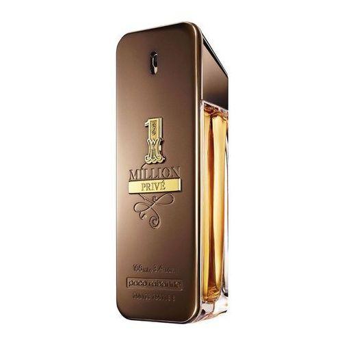 Wody perfumowane męskie, Paco Rabanne 1Million Privé for Him Eau de Parfum 50ml