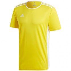 Koszulka piłkarska Adidas Entrada CD8390