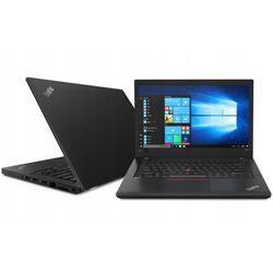 Lenovo ThinkPad 20KU000NPB