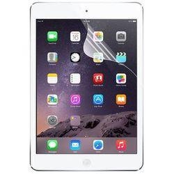 Folia ochronna na ekran do iPad Air/ Air 2/ / iPad Pro 9.7