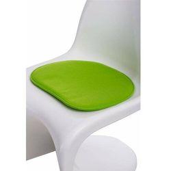 Poduszka na krzesło Balance zielona jas. - D2 Design - Zapytaj o rabat!