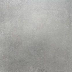 GRES LUKKA GRAFIT LAPPATO 79,7×79,7 GAT II