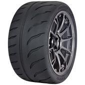 Toyo R888R 205/45 R16 87 W
