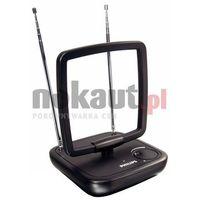 Anteny RTV, Philips SDV5120