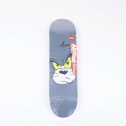 Pozostały skating, deska ALMOST - HB Tom Face R7 Daewon Song (DAEWON) rozmiar: 8.25