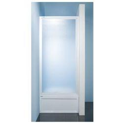 Sanplast Drzwi wnękowe Dj-c-80-90 bieP