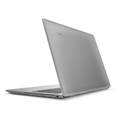 Notebooki, Lenovo IdeaPad 80XH01WWPB
