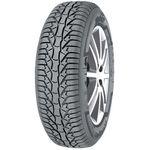 Opony letnie, Bridgestone Turanza T001 225/55 R17 97 V