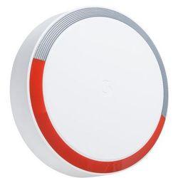 Syrena alarmowa Somfy zewnętrzna 112 dB