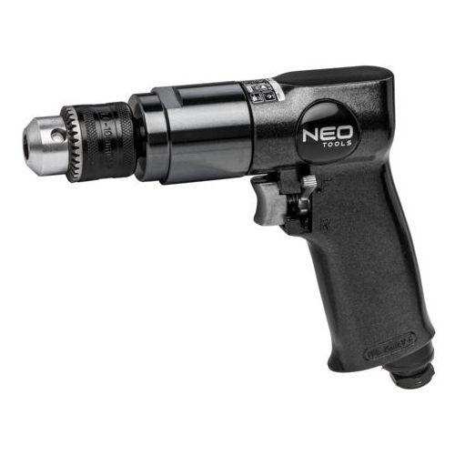 Wiertarki pneumatyczne, NEO Tools 12-030