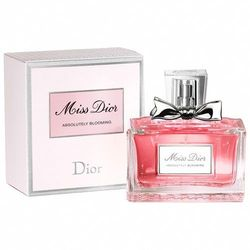 Christian Dior Miss Dior Absolutely Blooming Woman 100ml EdP