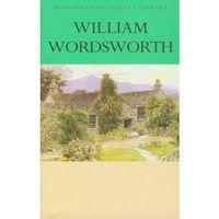 Poezja, The Collected Poems Of William Wordsworth (opr. miękka)