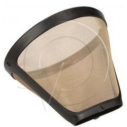 Filtr stały (1szt.) do ekspresu do kawy KW712164