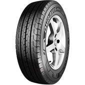Bridgestone Duravis R660 195/65 R16 100 T