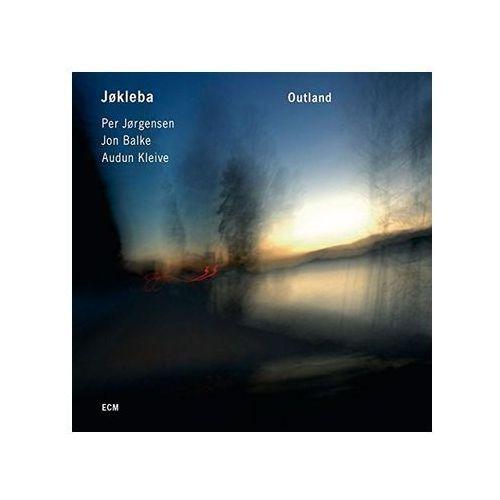 Jazz, Jokleba - Outland