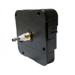Mechanizm duże wskazówki super cichy wydłużony/6mm