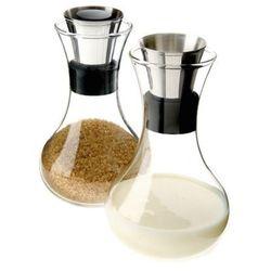 Zestaw kawowy cukiernica i mlecznik Eva Solo