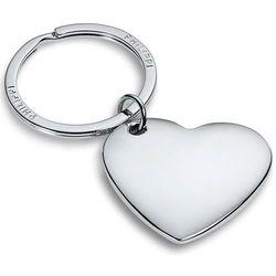 Brelok do kluczy Serce Passion Philippi (P207002)