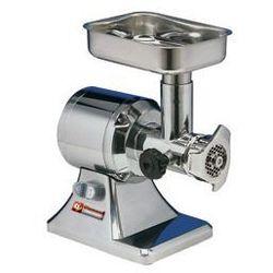 Maszynka do mielenia mięsa | n°12 | kratka n°6 | 800W | 80x220x(H)430mm