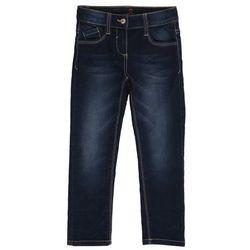 s.Oliver dziewczęce spodnie 104 niebieski