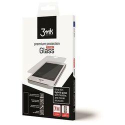 3MK FlexibleGlass Motorola G6 Play Szkło Hybrydowe