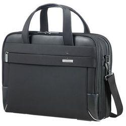 Torba na laptopa SAMSONITE Spectrolite2 CE709004 kolor czarny