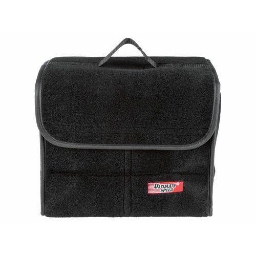 Pozostałe akcesoria do samochodu, ULTIMATESPEED® Organizer do bagażnika, 1 sztuka