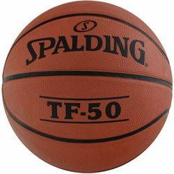 Piłka koszykowa Spalding NBA TF-50 2017 73851Z - r. 6