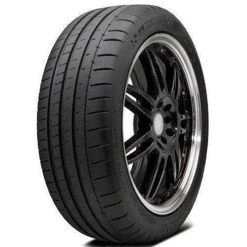 Opony letnie, Michelin PILOT SUPER SPORT 295/35 R19 104 Y