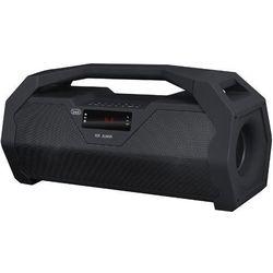 Głośnik Trevi XR 180 BT