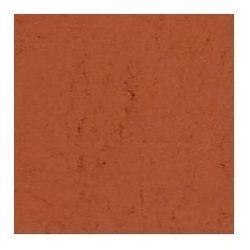 Pigment Kremer - Ochra brunatna, niemiecka 40231