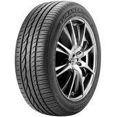 Bridgestone Turanza ER300 235/55 R17 103 V
