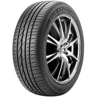 Opony letnie, Bridgestone Turanza ER300 235/55 R17 103 V