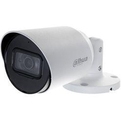 KAMERA AHD, HD-CVI, HD-TVI, PAL HAC-HFW1200T-A-0280B - 1080p 2.8mm DAHUA