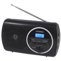 Radioodbiorniki, Hyundai PR570