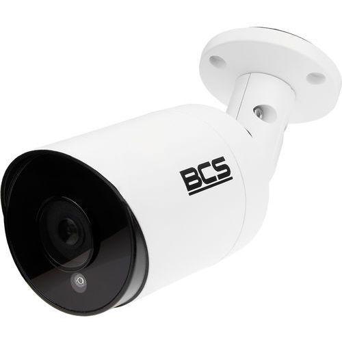 Kamery przemysłowe, BCS-TQE4200IR3-B Kamera tubowa podczerwień 4in1 AHD CVI TVI CVBS