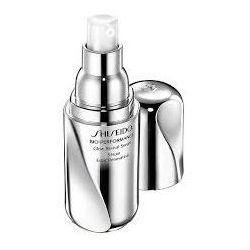 Shiseido Bio-PerformanceGlo Revival Serum