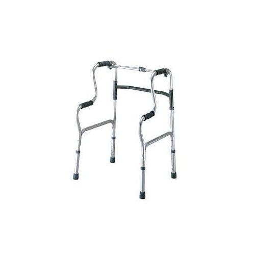 Balkoniki rehabilitacyjne, Balkonik inwalidzki do wstawania