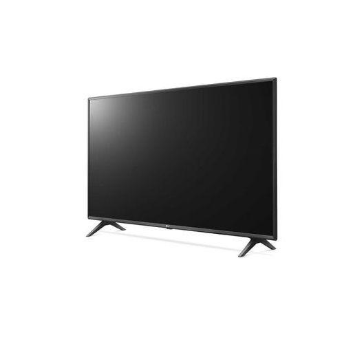 Telewizory LED, TV LED LG 50UM7500