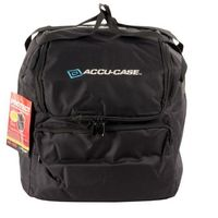Akcesoria DJ, Accu Case ASC-AC-125 pokrowiec na efekt świetlny 330x330x300mm